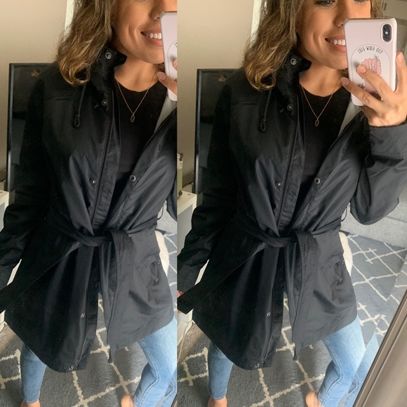 Columbia Jackets & Blazers - Water resistant jacket